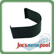Ford Gpw Gpa Or Willys Mb Glove Box Door Tension Spring Gpw 1106068 A3437