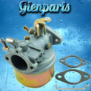 New High Quality Aftermarket Replacement Carburetor For Kawasaki 341cc Engines