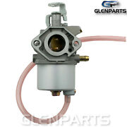 New High Quality Aftermarket Replacement Carburetor For Kawasaki Fe290 Engines