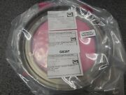 Amat Applied Materials 0020-24804 Cover Ring Sst Esc Refurbished