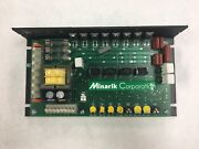 Gerber Lateral Drive Board Gt-3250 /gt-5250 /gt-7250