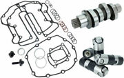 Feuling Race Chain Drive Cam Camshaft Upgrade Kit Harley Touring Package M8 465
