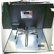 Very Rare Item Du Pont Star Wars Collection Pen From Japan Free Shipping