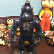 Super Rare Item Bullmark Mechanicong Action Figure From Japan Free Shipping