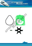 Honda Water Pump Service Kit Replaces 06192-zy3-000