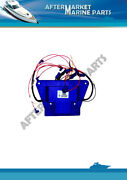 Johnson/evinrude Power Pack Replaces 583471 584034 584035