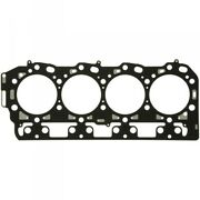01-10 Gm 6.6l Duramax Mahle Cylinder Head Gasket Right Grade C.