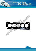 Volvo Penta Head Gasket D3 Class A Hole 1 Replaces 30731261