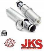 Jks Hydraulic Bump Shock For Acos Adjustable Coil Spacers For Jeep Wrangler Jk