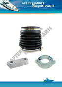 Volvo Penta Sp-e Spring Launch Kit Replaces 876294 875815 852835
