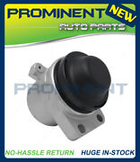 Right Engine Mount Replacement For 2007-2012 Mazda Cx-7 2.3l 2.5l Mk112