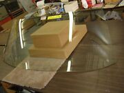 Nos Windshield 1969 1970 Chevy Impala Buick Electra Cadillac Deville Fleetwood +