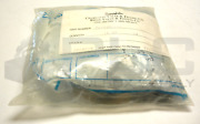 New Sealed Bag Of 10 Swagelok Ti-600-2-4 Male Elbow 3/8 1/4