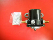 Ford Tractor Starter Switch Solenoid Relay 6v Jubilee Naa 600 800 900 Nca11450a