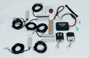 Magical Wizard Tmwz06 6 Color Changing Led Light Standard Kit Harley And Metric Bi