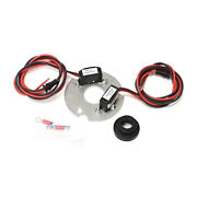 Pertronix Mr-183 Ignitor Electronic Ignition Module For 308 Gtb/gts