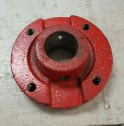 Vicon Cm165 To 240 Disc Mower Cutter Hub 900-21333