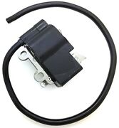 Echo Shindaiwa Ignition Coil A411000501 Repl A411000500 Fit Es-250 Pb-250 And More