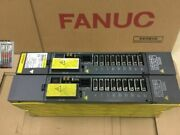 1pcs New In Box Fanuc A06b-6079-h201 By Dhl Or Ems