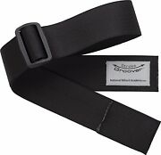 Stroke Groover Andtrade Pool Billiards Training Strap Free Shipping
