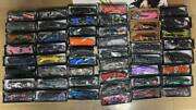 Lot Of 45 Spring Assisted Pocket Knife Collectible Design Wholesale Knives
