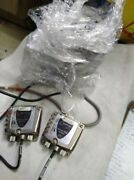 1pcs Used 100 Test Microe Systems Mercury 3000 Ss-300csi By Dhl Or Ems