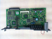 1pcs Used 100 Test Fanuc Drive Board A16b-3200-0412 By Dhl Or Ems