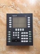 1pcs Used 100 Test Schneider Touch Screen Xbtgk2330 By Dhl Or Ems