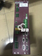 1pcs Used 100 Test T200-310f-0a81 By Dhl Or Ems