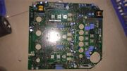 1pcs Used 100 Test Lenze Prower Board Evf8224-e By Dhl Or Ems