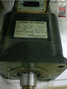 1pcs Used 100 Test Bl-mh101e-20s By Dhl Or Ems