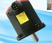 1pcs Used 100 Test A06b-2236-b400 By Dhl Or Ems