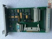 1pcs Used 100 Test Honeywell 10001/r/1 By Dhl Or Ems