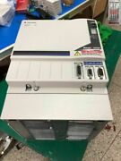 1pcs Used 100 Test Ab 2094-bc07-m05-s By Dhl Or Ems