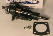 1928 1929 1930 1931 Model A Ford Leakless Water Pump With Sealed Bearings