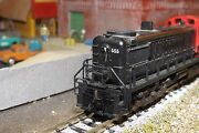 N Scale Micro-train Couplers Pilot Conversion 1155 New 001-32-110