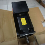 A06b-1402-b100 Used 100 Test By Dhl Or Ems