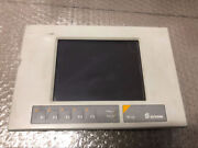 Sutron Tp22es/108032 Cl00020c 2739476-00 Used 100 Test By Dhl Or Ems