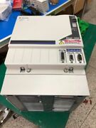 Allen Bradley 2094-bc07-m05-s Used 100 Test By Dhl Or Ems