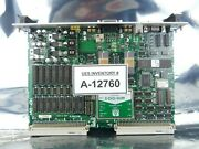 Sony 1-675-992-12 Laserscale Processor Pcb Card Dpr-ls21 Ep-gw Used Working
