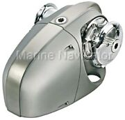 Quick Hector Anchor Windlass W/ Drum Left 1500w 12v 1500kg 150a