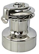 Andersen Winch Type 28st 2-speed Stainless Stell 8-14mm