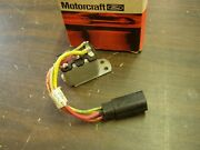 Nos Oem Ford 1971 Galaxie 500 Ltd Automatic Temperature Control Relay