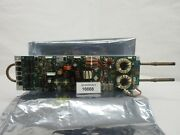 Eto Ehrhorn Technological Operations Abx-x234-9 300w Driver Board Pcb Used