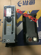 Lust Lsh-097-3-30-560/t1 Used 100 Test By Dhl Or Ems