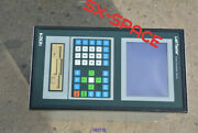 Labtester Smart-computer Series Kson-p9800 Used 100 Test By Dhl Or Ems