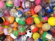 1000 Vending Toy Mix 1.1 Inch Free Shipping