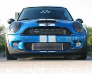 Forge Front Mount Intercooler Mini Cooper S Clubman R56 R57 Fmintr56
