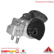 Mackay A5187a Engine Mount Right For Toyota Corolla Ae93r 1992-1994 - 1.8l