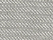 Perennials Outdoor Tweed Upholstery Fabric- Nit Witty / Platinum 8.75 Yd 930-207